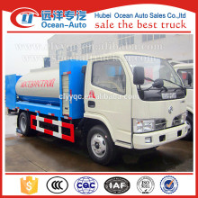 DFAC Asphalt Spray Truck,bitumen sprayer truck